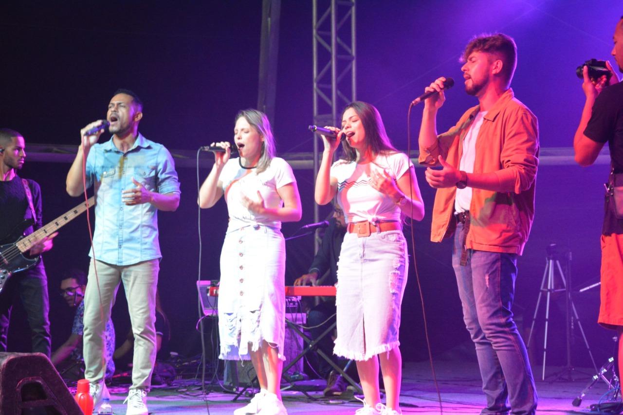 ABERTA VOTAÇÃO PARA ESCOLHA DA MELHOR BANDA DO GURIRI MUSIC FESTIVAL