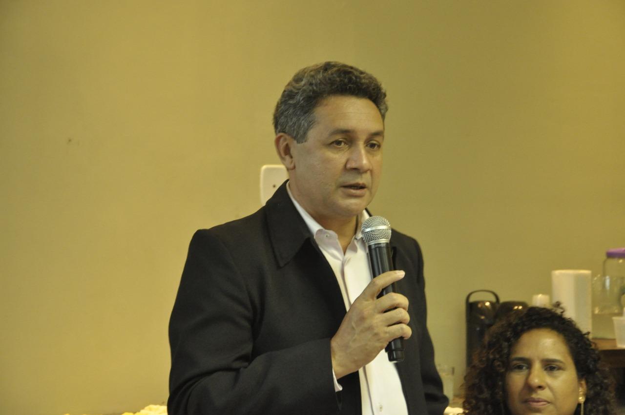 COMO CAPITAL DO ESTADO, SÃO MATEUS CELEBRA DIA DA CONSCIÊNCIA NEGRA