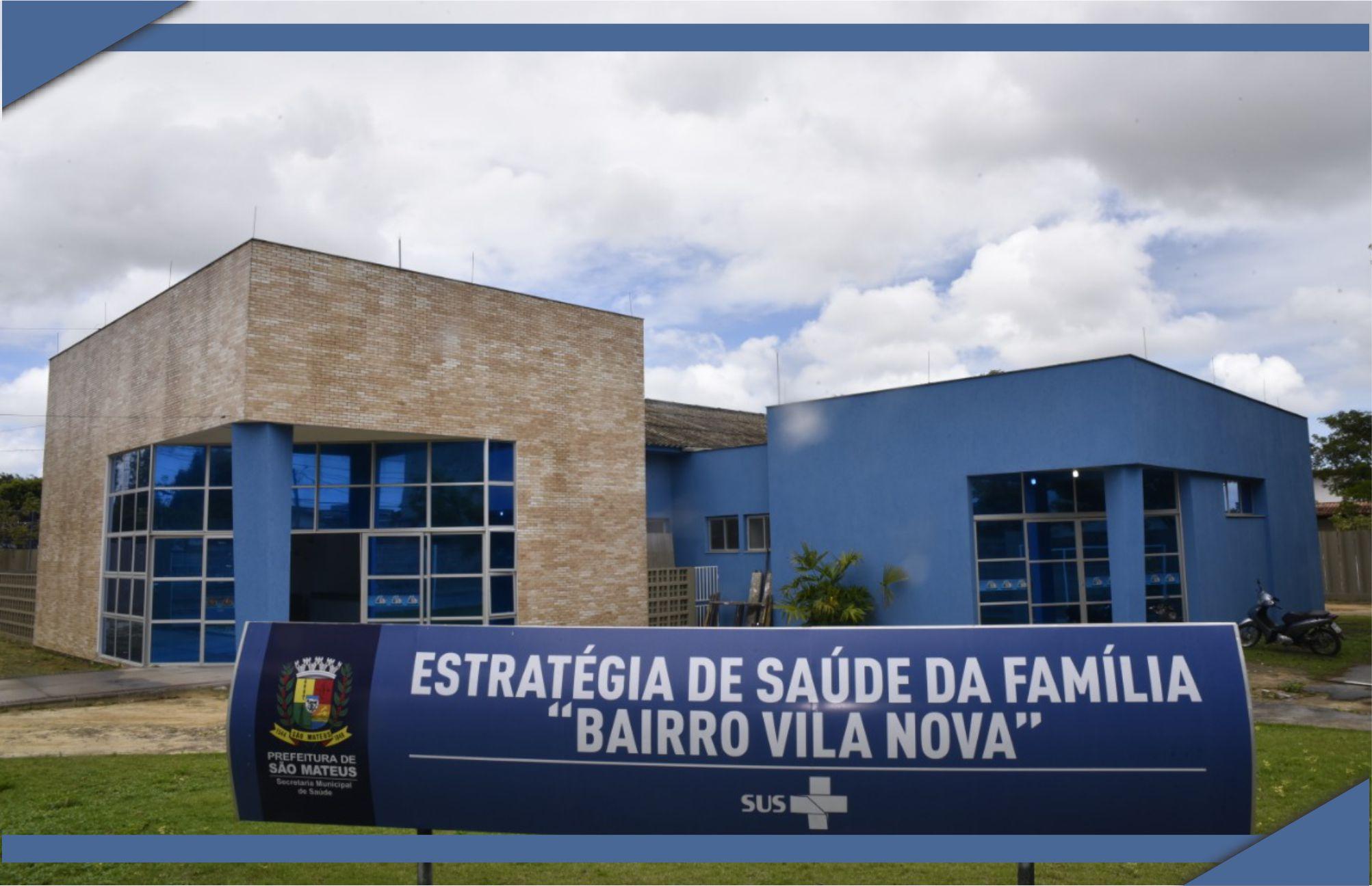 PREFEITURA DE SÃO MATEUS OFERECE ATENDIMENTO PSICOLÓGICO GRATUITO DURANTE PANDEMIA